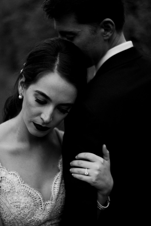 Wedding_Francis_Boucher_smith_barn_2018-79.jpg