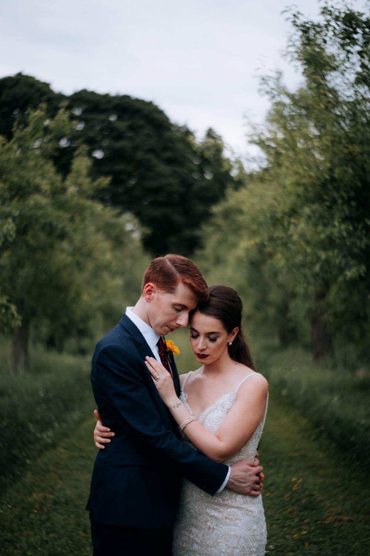 Wedding_Francis_Boucher_smith_barn_2018-80.jpg