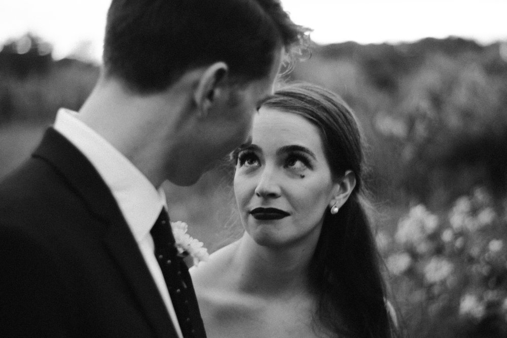 Wedding_Francis_Boucher_smith_barn_2018-85.jpg