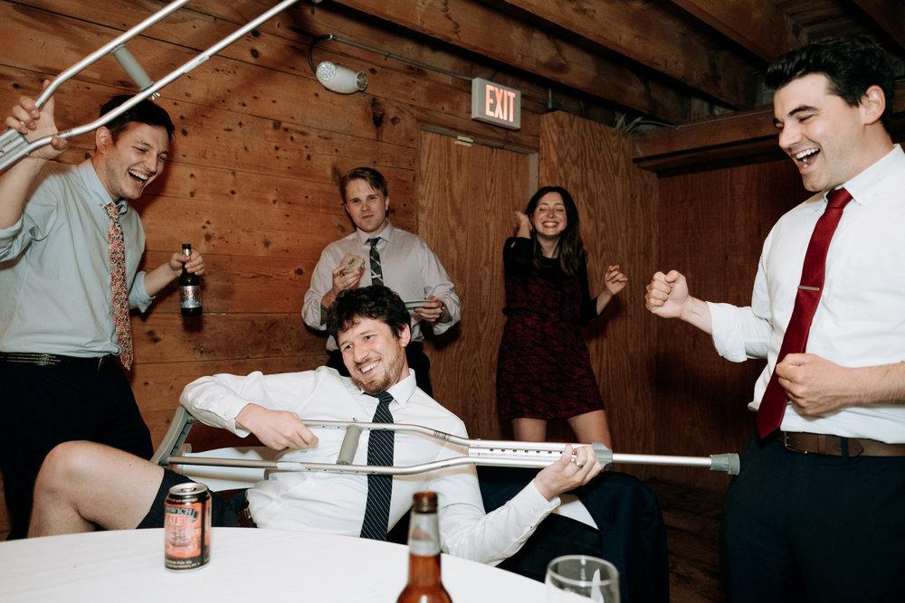 Wedding_Francis_Boucher_smith_barn_2018-86.jpg