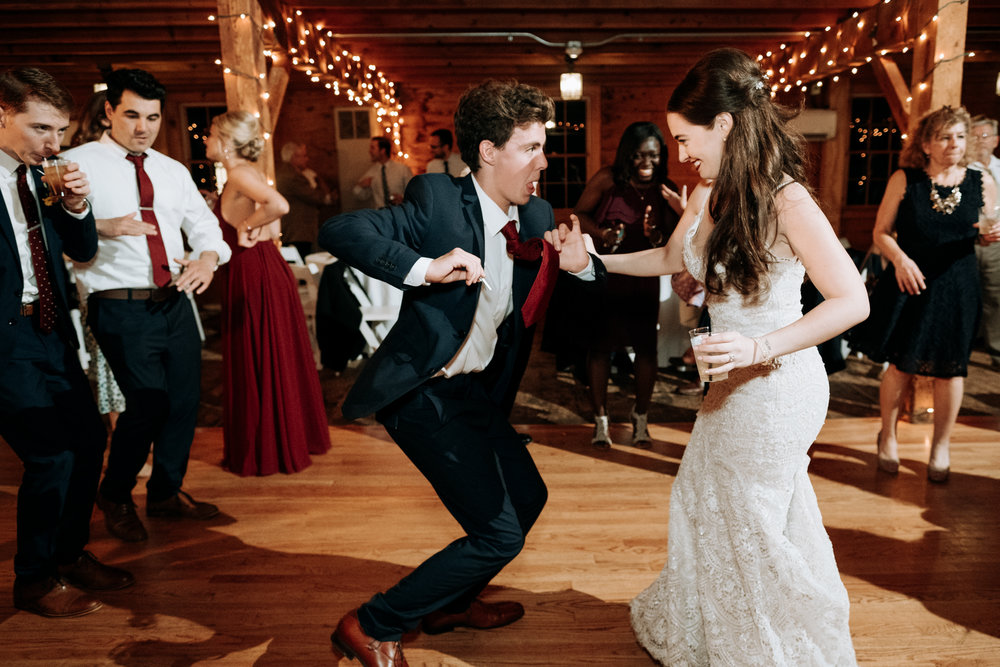 Wedding_Francis_Boucher_smith_barn_2018-88.jpg