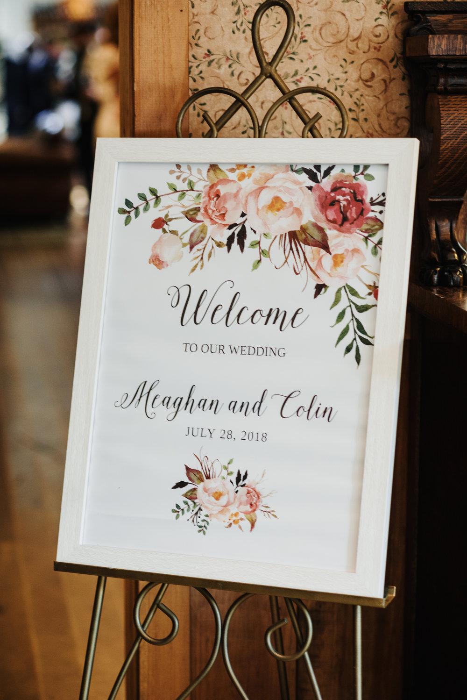 Wedding_Francis_Boucher_zukas_farm_2018-1.jpg