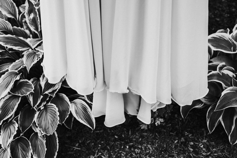 Wedding_Francis_Boucher_zukas_farm_2018-6.jpg