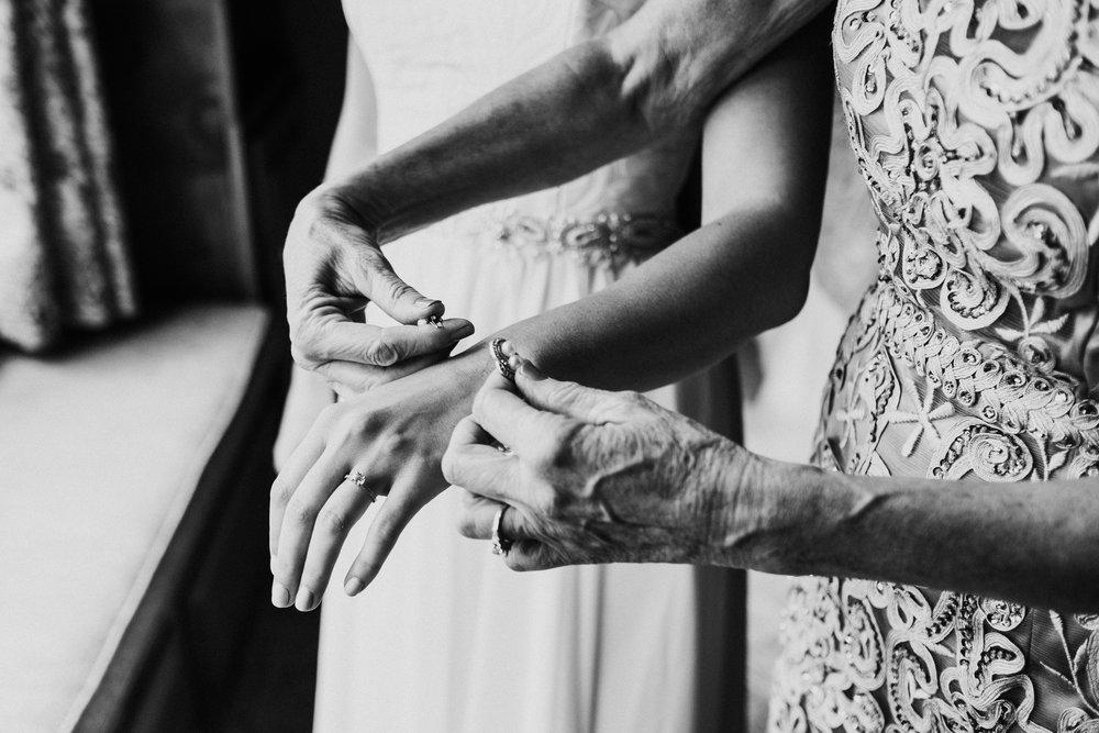 Wedding_Francis_Boucher_zukas_farm_2018-9.jpg