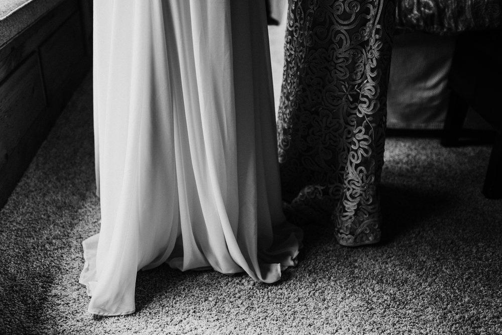 Wedding_Francis_Boucher_zukas_farm_2018-12.jpg