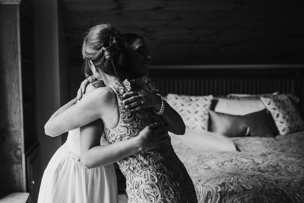 Wedding_Francis_Boucher_zukas_farm_2018-13.jpg