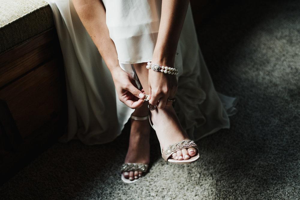 Wedding_Francis_Boucher_zukas_farm_2018-14.jpg