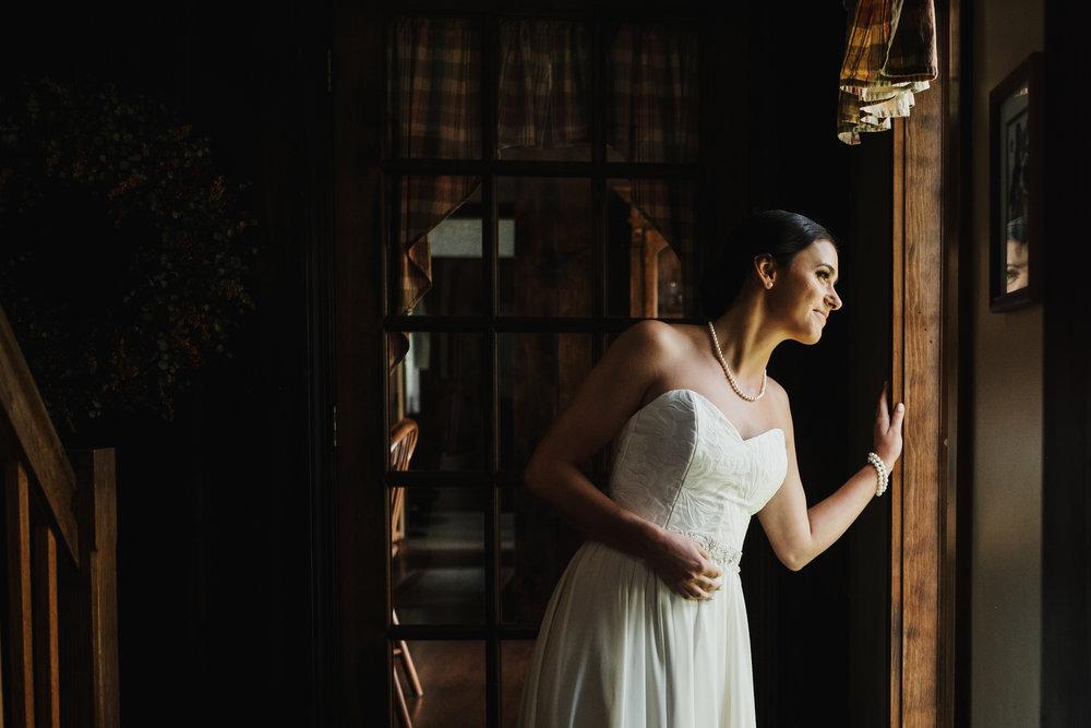 Wedding_Francis_Boucher_zukas_farm_2018-15.jpg