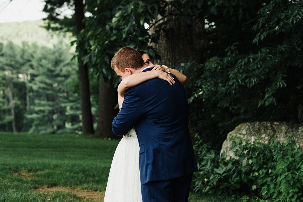 Wedding_Francis_Boucher_zukas_farm_2018-22.jpg