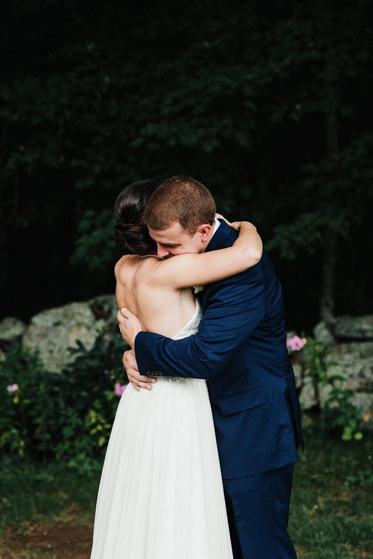Wedding_Francis_Boucher_zukas_farm_2018-25.jpg