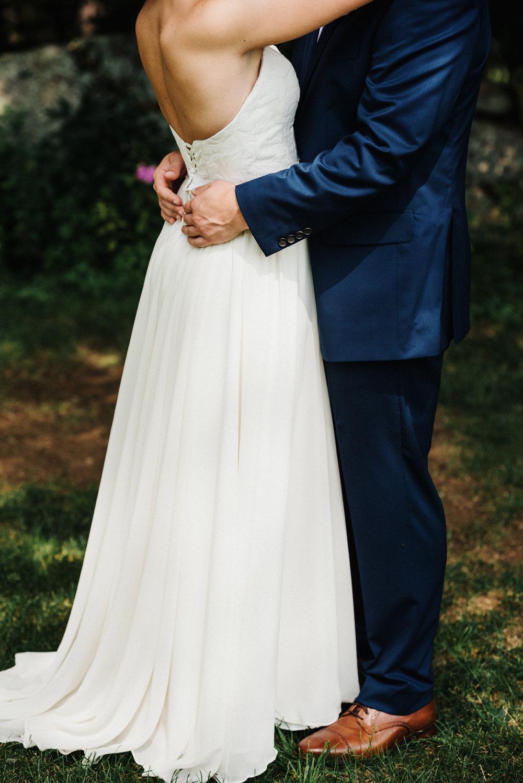 Wedding_Francis_Boucher_zukas_farm_2018-26.jpg