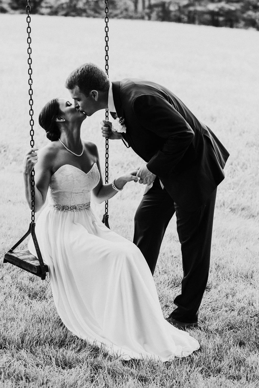 Wedding_Francis_Boucher_zukas_farm_2018-32.jpg