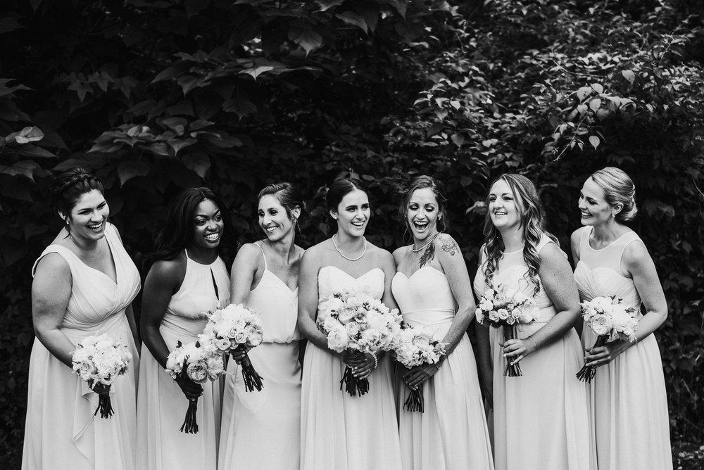 Wedding_Francis_Boucher_zukas_farm_2018-40.jpg