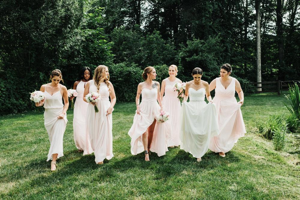 Wedding_Francis_Boucher_zukas_farm_2018-41.jpg