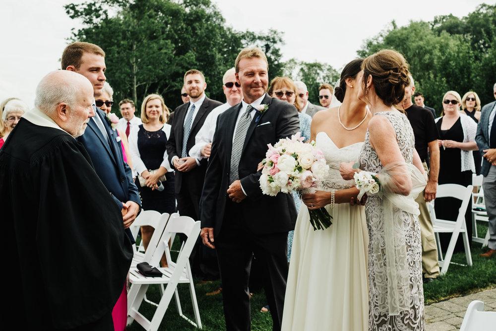 Wedding_Francis_Boucher_zukas_farm_2018-48.jpg