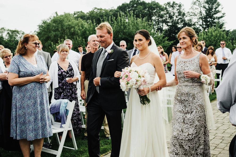 Wedding_Francis_Boucher_zukas_farm_2018-47.jpg