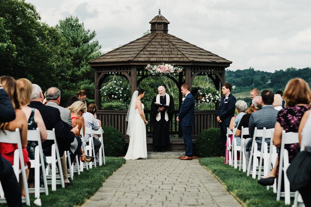Wedding_Francis_Boucher_zukas_farm_2018-49.jpg