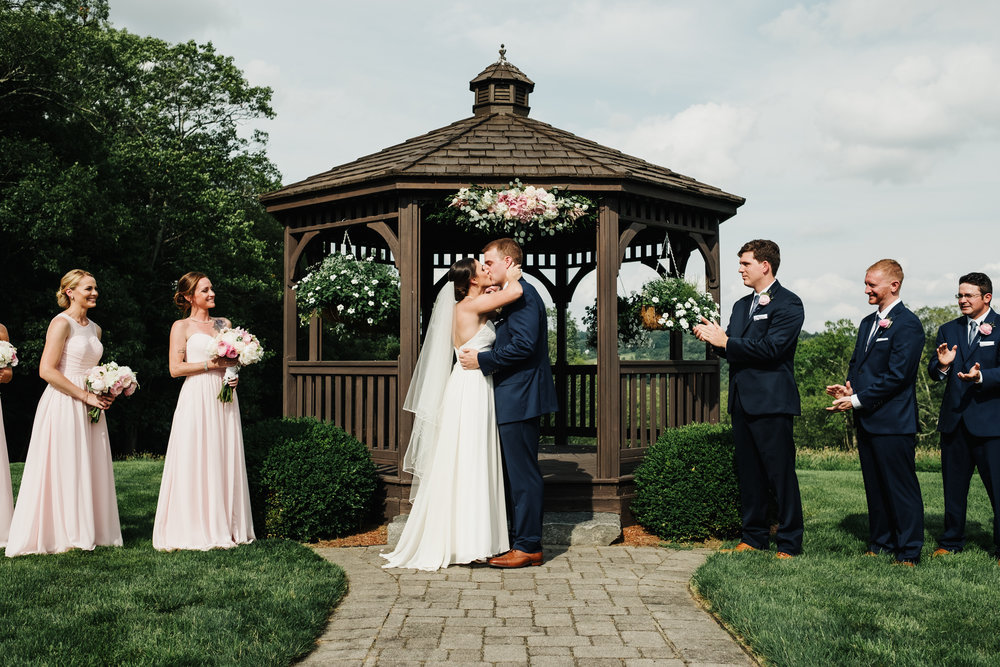 Wedding_Francis_Boucher_zukas_farm_2018-51.jpg