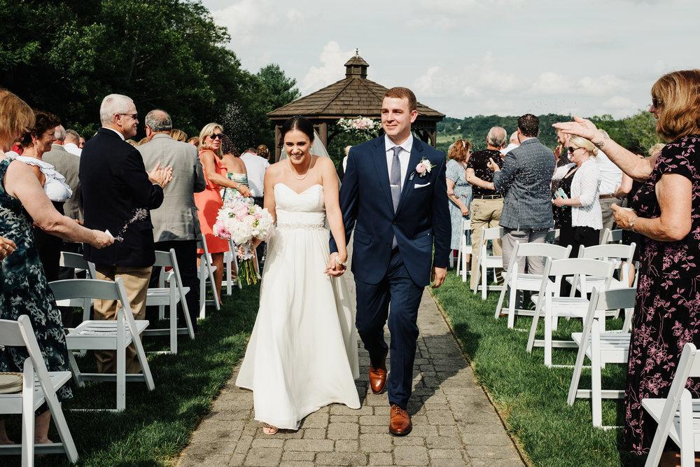 Wedding_Francis_Boucher_zukas_farm_2018-52.jpg