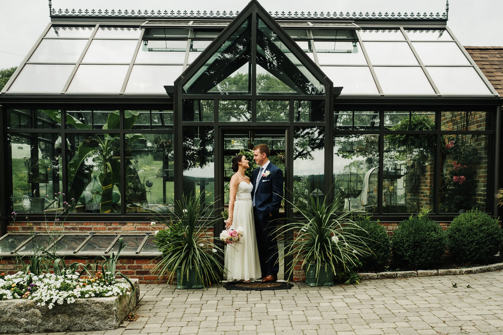 Wedding_Francis_Boucher_zukas_farm_2018-53.jpg