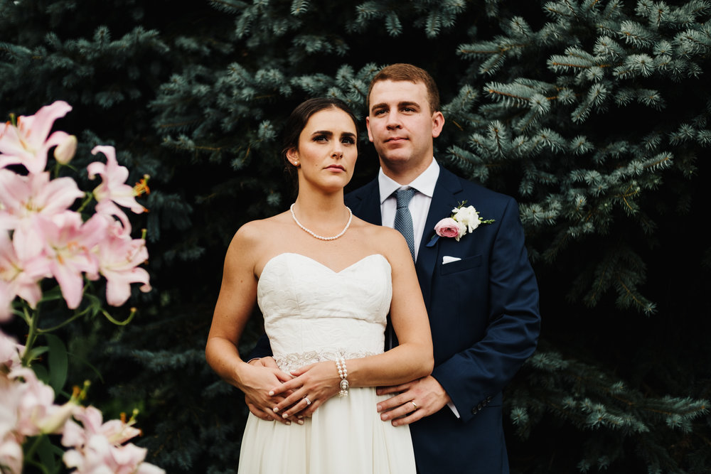 Wedding_Francis_Boucher_zukas_farm_2018-58.jpg