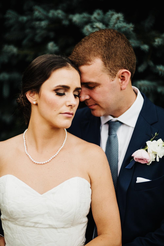 Wedding_Francis_Boucher_zukas_farm_2018-57.jpg