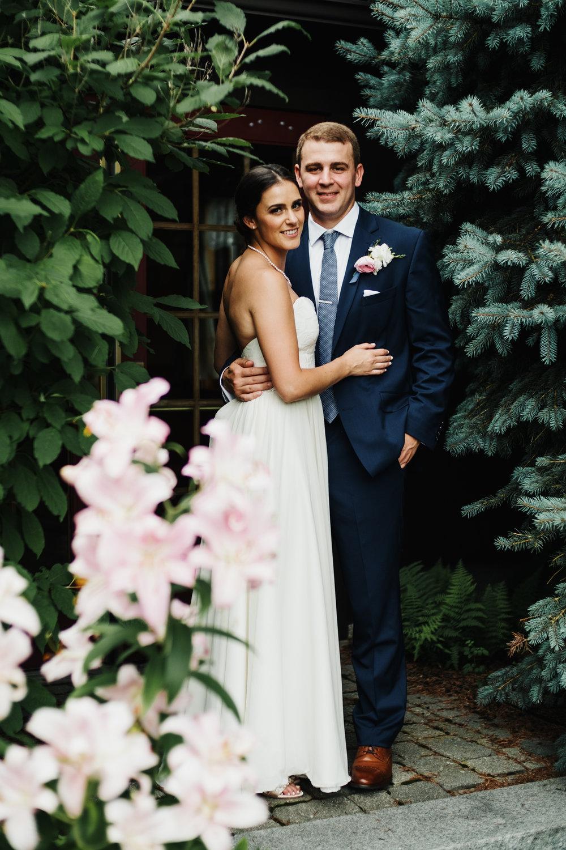 Wedding_Francis_Boucher_zukas_farm_2018-56.jpg