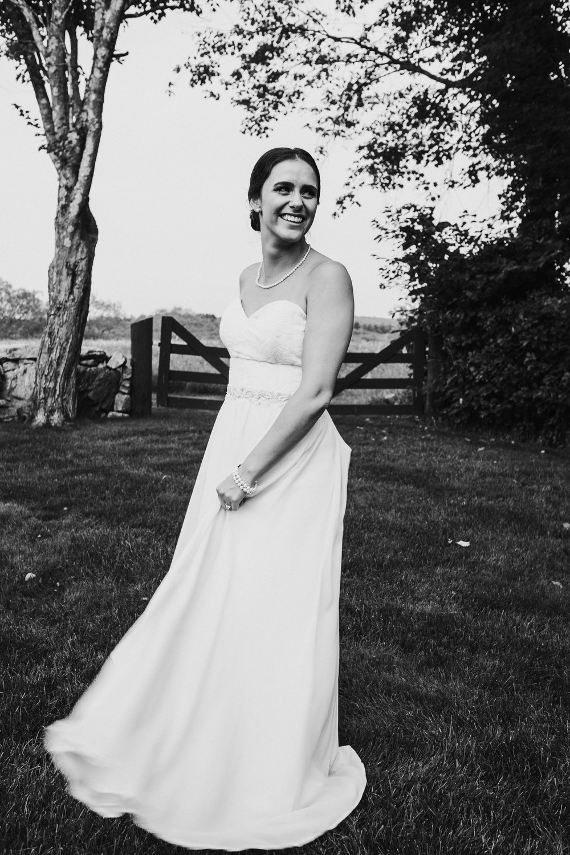 Wedding_Francis_Boucher_zukas_farm_2018-61.jpg