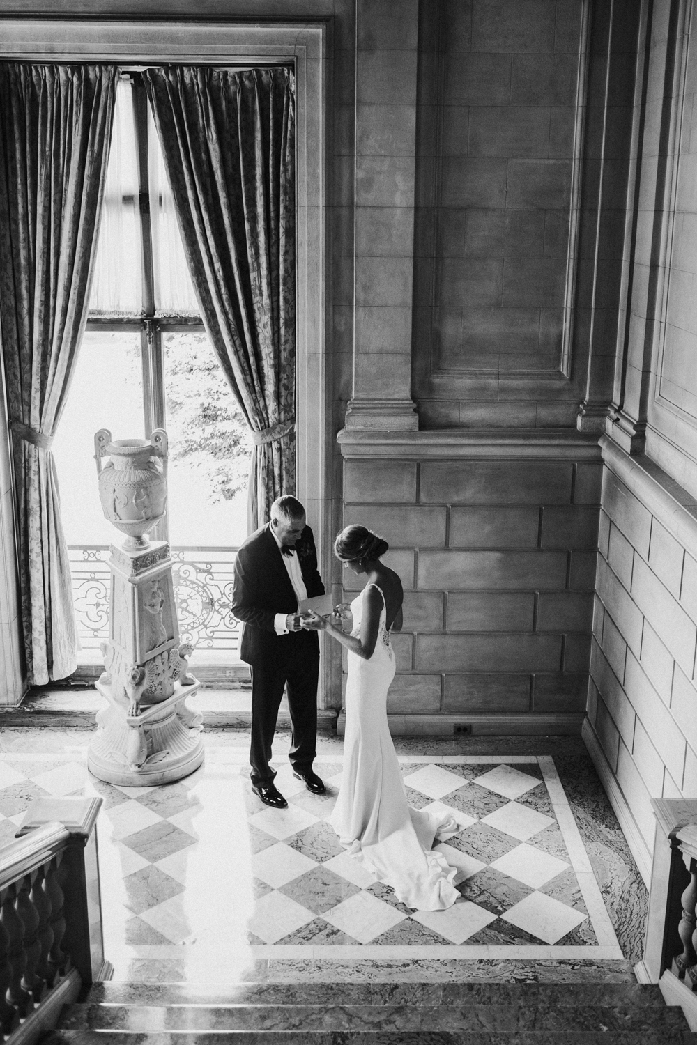 Wedding_Francis_Boucher_Photography_Aldrich_Mansion_2018-10.jpg