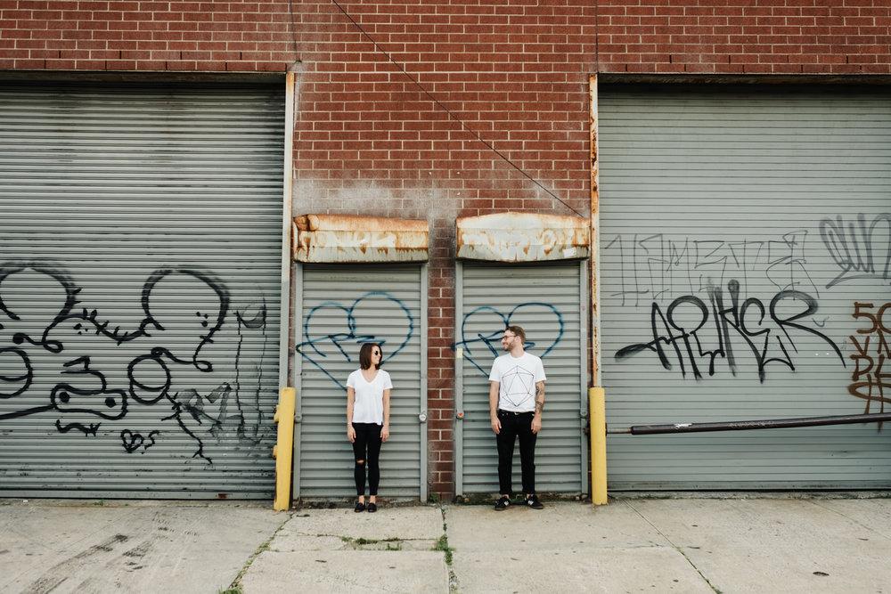 Wedding_Francis_Boucher_Photography_Brooklyn_engagement_2018-28.jpg