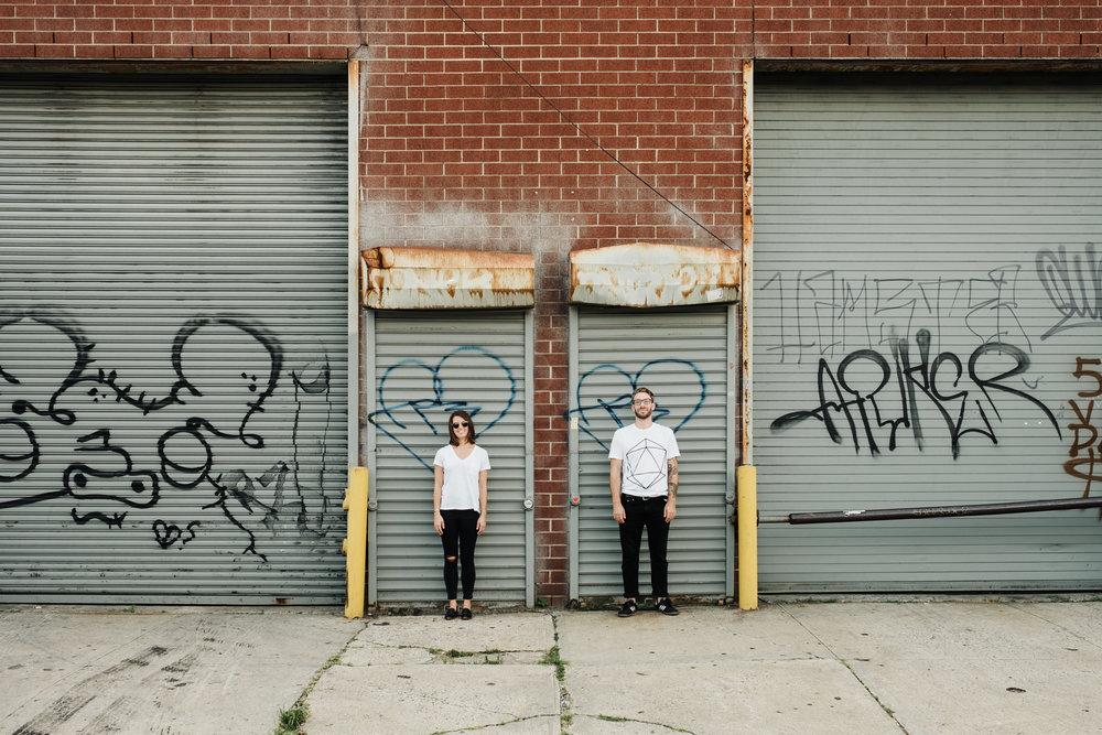 Wedding_Francis_Boucher_Photography_Brooklyn_engagement_2018-27.jpg