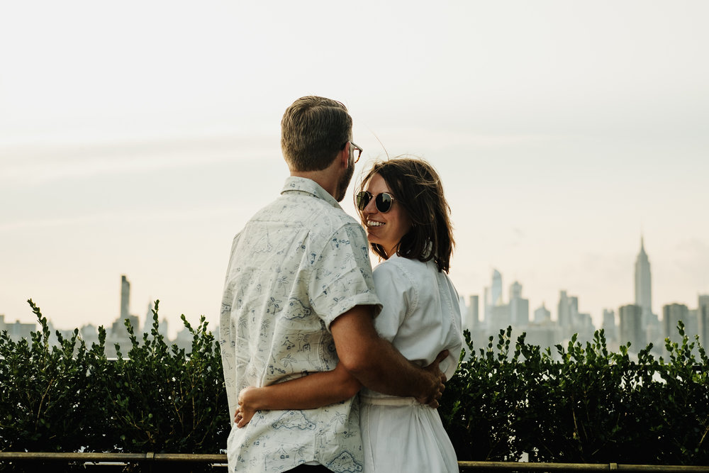 Wedding_Francis_Boucher_Photography_Brooklyn_engagement_2018-43.jpg