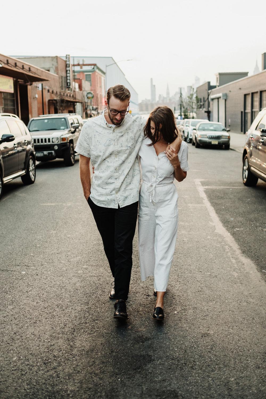 Wedding_Francis_Boucher_Photography_Brooklyn_engagement_2018-48.jpg