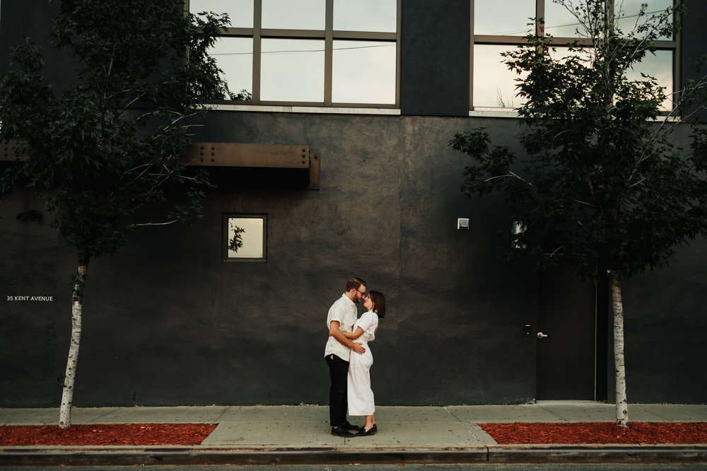Wedding_Francis_Boucher_Photography_Brooklyn_engagement_2018-54.jpg