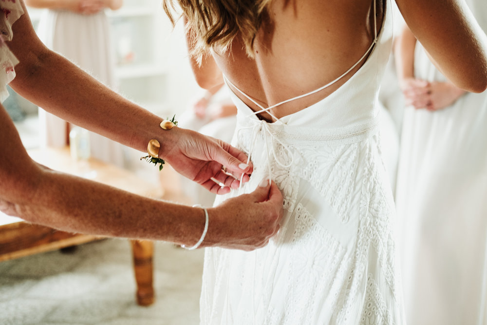 Wedding_Francis_Boucher_Jonathan_Edwards_Winery_2018-10.jpg