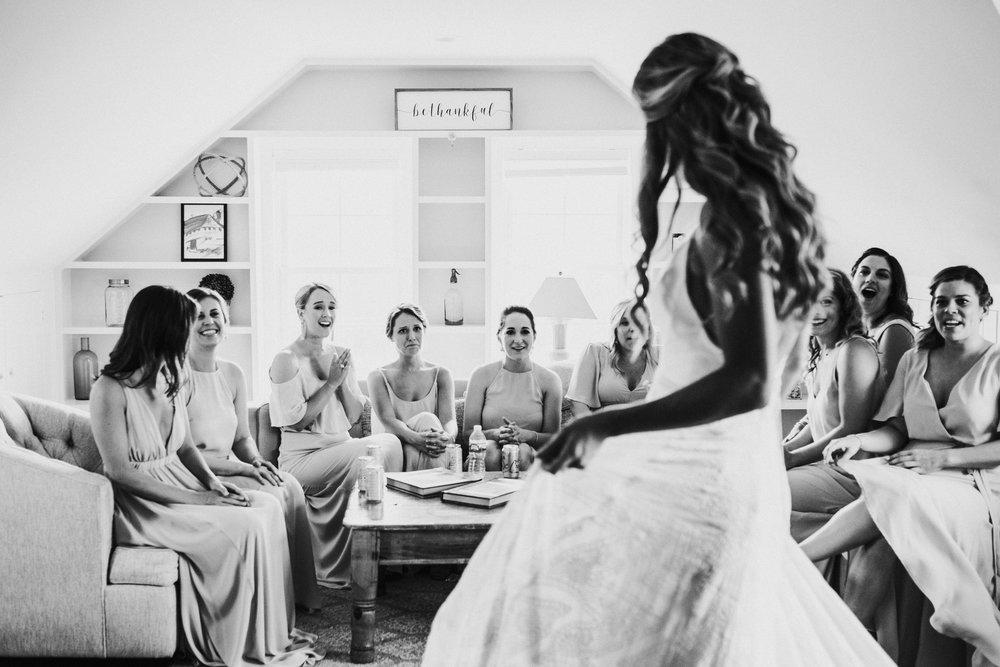 Wedding_Francis_Boucher_Jonathan_Edwards_Winery_2018-12.jpg