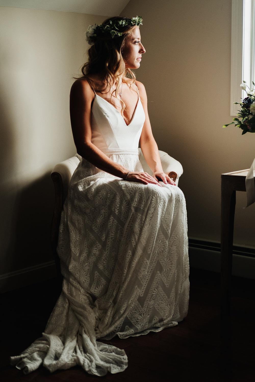 Wedding_Francis_Boucher_Jonathan_Edwards_Winery_2018-13.jpg