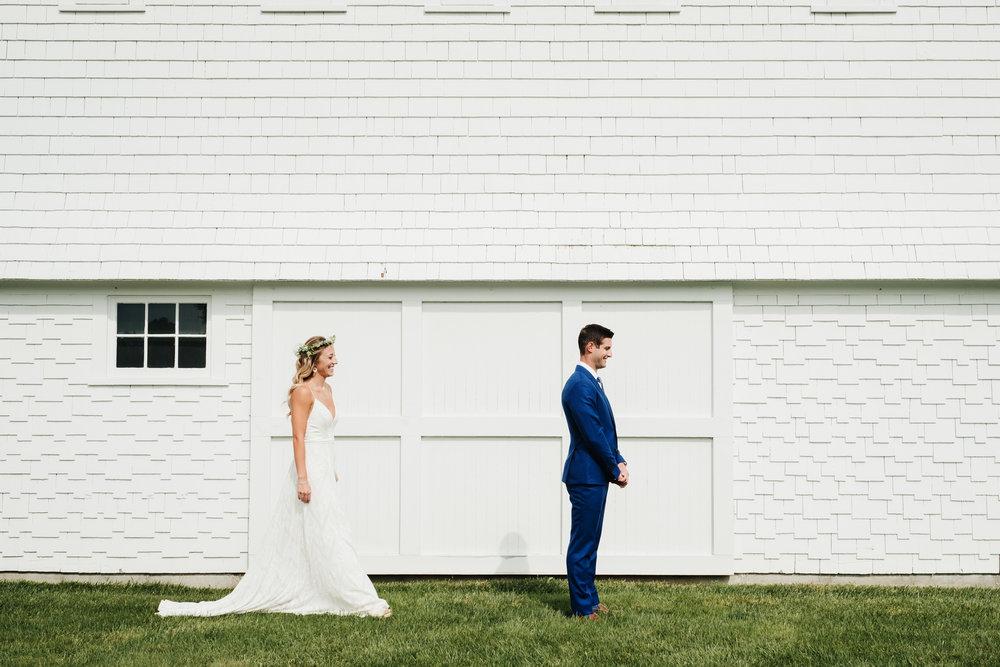 Wedding_Francis_Boucher_Jonathan_Edwards_Winery_2018-22.jpg