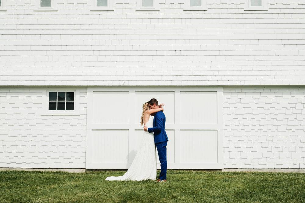 Wedding_Francis_Boucher_Jonathan_Edwards_Winery_2018-25.jpg