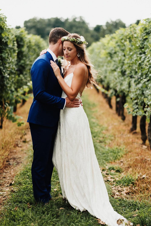 Wedding_Francis_Boucher_Jonathan_Edwards_Winery_2018-27.jpg