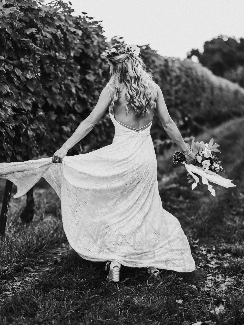 Wedding_Francis_Boucher_Jonathan_Edwards_Winery_2018-33.jpg