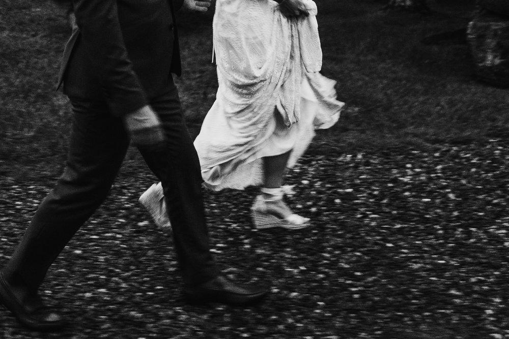 Wedding_Francis_Boucher_Jonathan_Edwards_Winery_2018-34.jpg