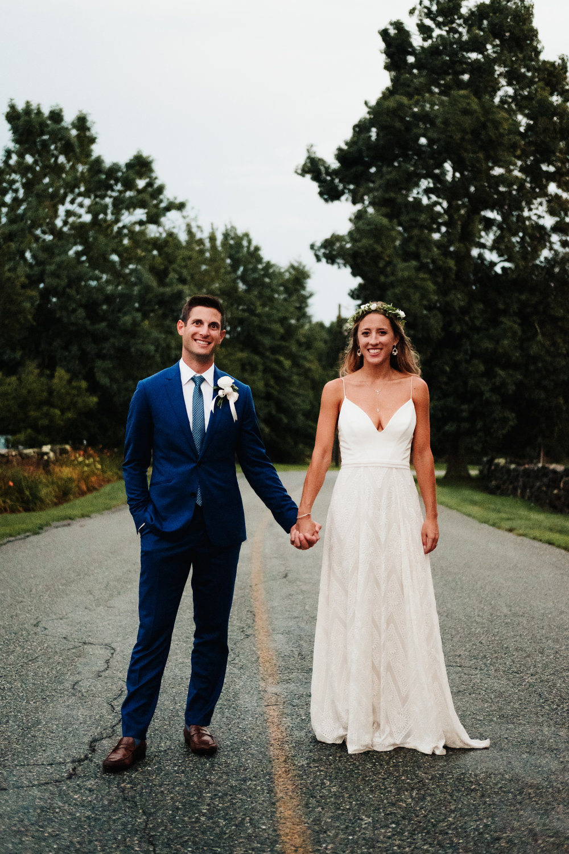 Wedding_Francis_Boucher_Jonathan_Edwards_Winery_2018-35.jpg