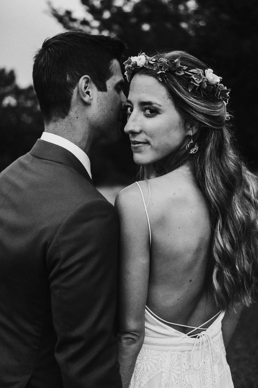 Wedding_Francis_Boucher_Jonathan_Edwards_Winery_2018-38.jpg
