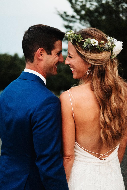 Wedding_Francis_Boucher_Jonathan_Edwards_Winery_2018-37.jpg