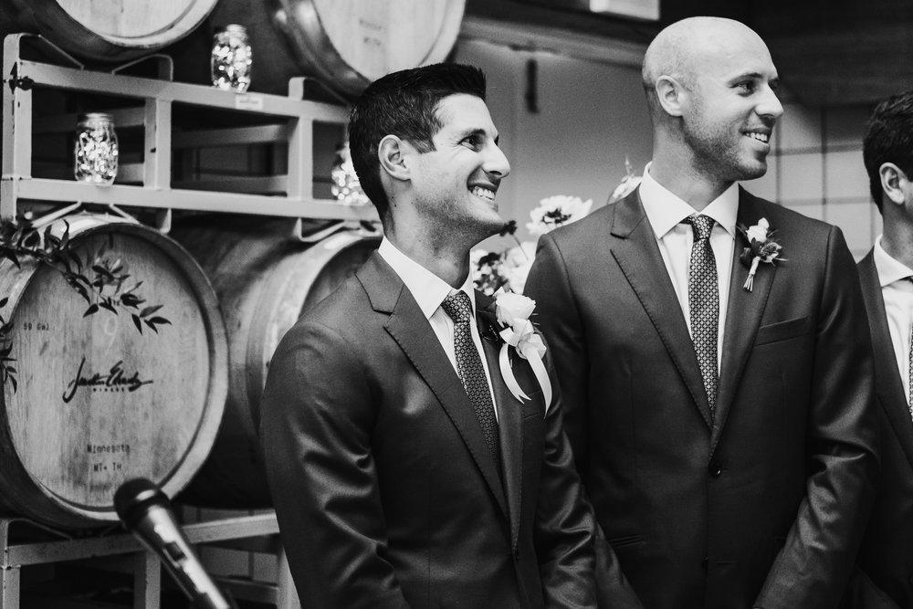 Wedding_Francis_Boucher_Jonathan_Edwards_Winery_2018-43.jpg