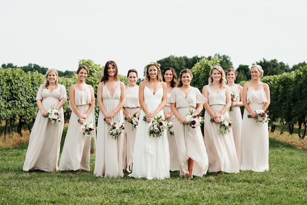 Wedding_Francis_Boucher_Jonathan_Edwards_Winery_2018-40.jpg