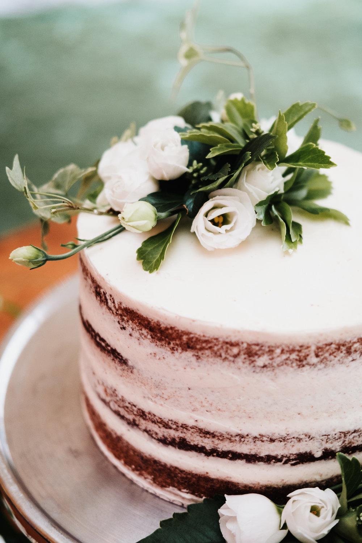 Wedding_Francis_Boucher_Jonathan_Edwards_Winery_2018-48.jpg