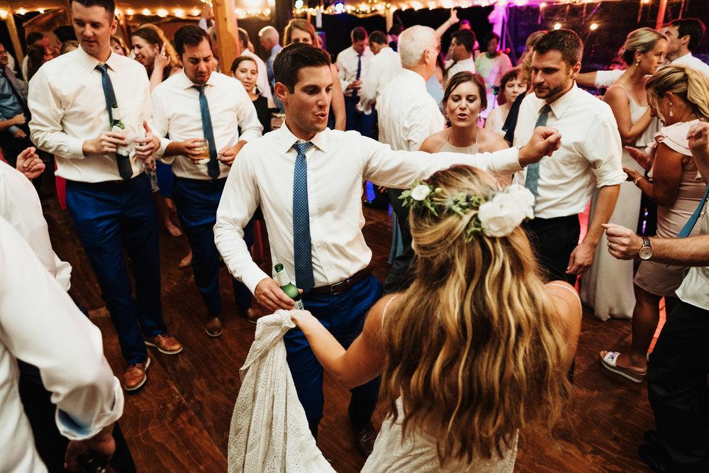 Wedding_Francis_Boucher_Jonathan_Edwards_Winery_2018-52.jpg