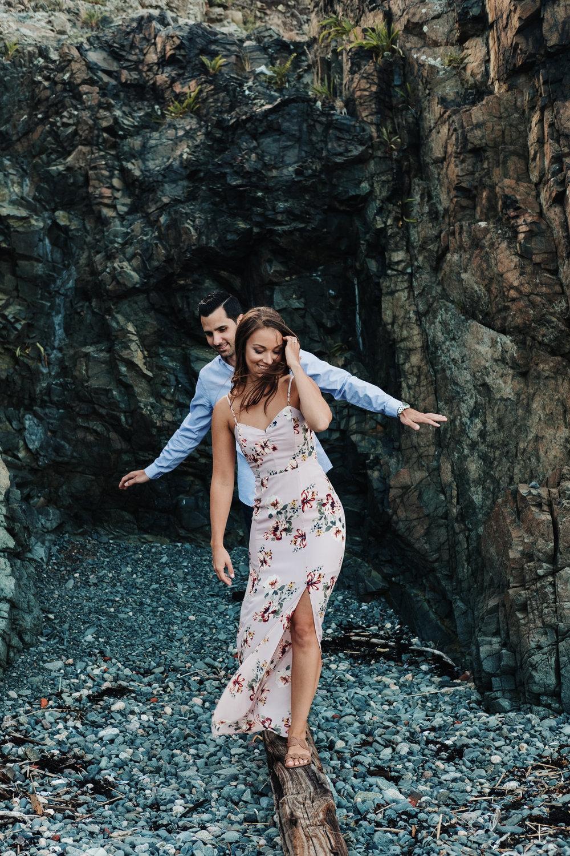 Wedding_Francis_Boucher_Engagement_Nahant_MA_2018-7.jpg